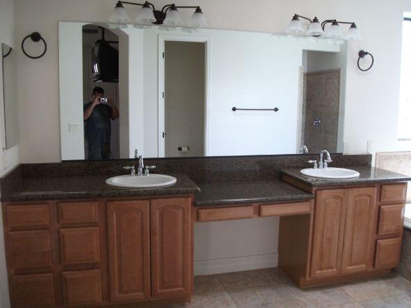 3390 Roadrunner Dr., Lake Havasu City, AZ 86406 Photo 21