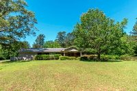 Home for sale: 7295 Mcgee Thompson Rd., Ackerman, MS 39735