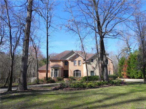 8390 Timber Creek Dr., Pike Road, AL 36064 Photo 35