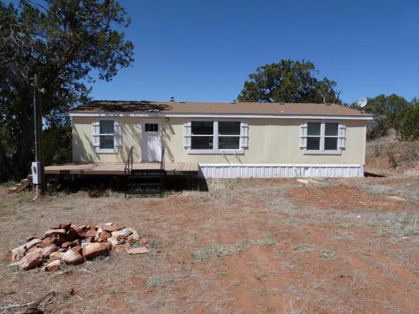 42100 N. Dead Tree Rd., Seligman, AZ 86337 Photo 1