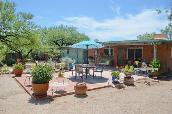 11141 E. Quick Draw, Tucson, AZ 85749 Photo 24