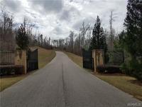 Home for sale: Lot 9 Highland Ridge, Duncanville, AL 35456