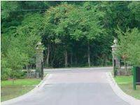 Home for sale: 1 Willington Dr., Ridgeville, SC 29472