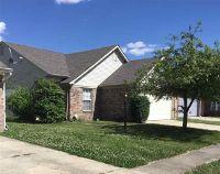 Home for sale: 5745 Bur Oak Pl., Indianapolis, IN 46254