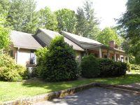 Home for sale: 99 Pisgah Dr., Waynesville, NC 28786
