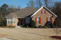 Home for sale: 210 Legends Dr., Fayetteville, GA 30215