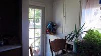 Home for sale: 5306 Cottage Avenue, Klamath Falls, OR 97603