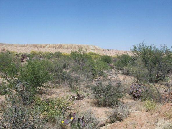 4360 W. Camino del Yucca, Sahuarita, AZ 85629 Photo 1