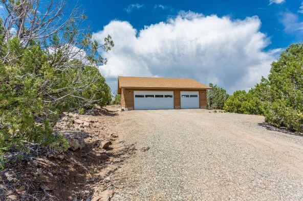 14195 N. Tapper Trail, Prescott, AZ 86305 Photo 40
