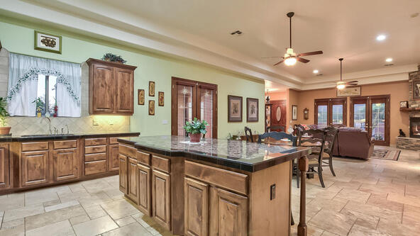 6383 E. 18th Avenue, Apache Junction, AZ 85119 Photo 25