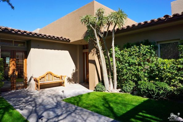 50177 Hidden Valley Trail South, Indian Wells, CA 92210 Photo 2