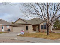 Home for sale: 505 Trailwood Cir., Windsor, CO 80550
