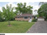 Home for sale: 541 84th Avenue N.E., Spring Lake Park, MN 55432
