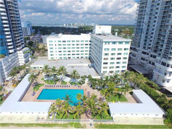 6345 Collins Ave. # 926, Miami Beach, FL 33141 Photo 29