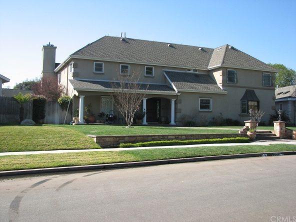 1032 E. Amelia Dr., Long Beach, CA 90807 Photo 1