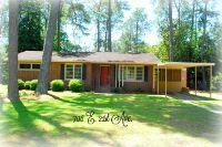 Home for sale: 706 E. 21st Ave., Cordele, GA 31015