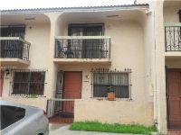 Home for sale: 5990 W. 18th Ave. # B-21, Hialeah, FL 33012