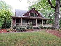 Home for sale: 910 Buckner Rd. S.E., Mableton, GA 30126