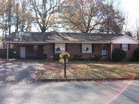 Home for sale: 1302 Bradford Dr., Humboldt, TN 38343