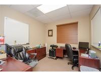 Home for sale: 41660 Ivy St., Murrieta, CA 92562