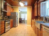 Home for sale: 3489 Fourth St., Berwick, LA 70342