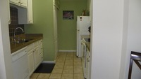 Home for sale: 2442 Elderberry Ct., Cincinnati, OH 45239
