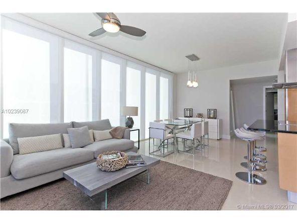 6899 Collins Ave. # 1508, Miami Beach, FL 33141 Photo 13