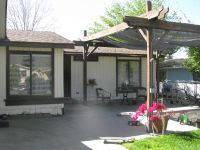 Home for sale: 25413 Browca St., Hemet, CA 92544