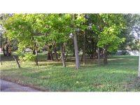 Home for sale: 509 E. Broad St., Pleasanton, KS 66075