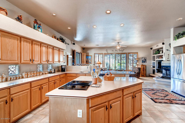 41324 N. Canyon Springs Dr., Cave Creek, AZ 85331 Photo 38