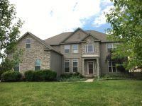 Home for sale: 973 Mueller Dr., Reynoldsburg, OH 43068