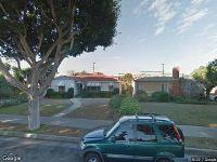 Home for sale: Delaware, Santa Monica, CA 90404