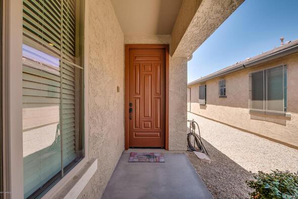 32036 N. Echo Canyon Rd., San Tan Valley, AZ 85143 Photo 26