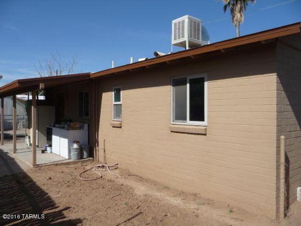 4035 N. Reno, Tucson, AZ 85705 Photo 6
