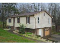 Home for sale: 137 Tribett Ln., Millwood, WV 25262
