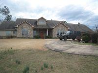 Home for sale: 1859 Old Bear Rd., Royal, AR 71968
