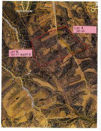 Home for sale: Lot B Conrad Ln., Williamstown, KY 41097