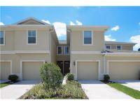 Home for sale: 2135 Lennox Dale Ln., Brandon, FL 33510