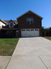 Home for sale: 4002 Wesoga Dr., Dandridge, TN 37725