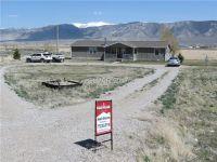 Home for sale: 2792 North Sr 490, Ely, NV 89301