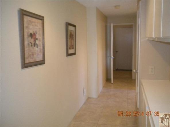 55186 Firestone, La Quinta, CA 92253 Photo 50