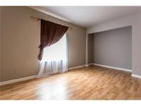 Home for sale: 6036 Hazelhurst Pl., North Hollywood, CA 91606
