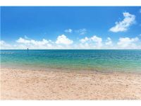 Home for sale: 650 Ocean Dr. # 3a, Key Biscayne, FL 33149