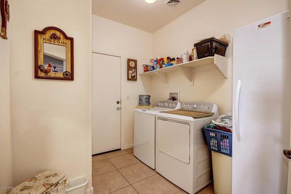13591 S. Sonoita Ranch, Vail, AZ 85641 Photo 10