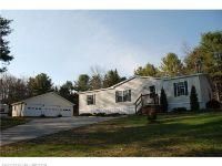 Home for sale: 129 Goshen Rd., Winterport, ME 04496