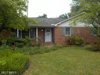 Home for sale: 309 Gannon St., Hurlock, MD 21643