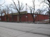 Home for sale: 330 Poplar, Centralia, IL 62801