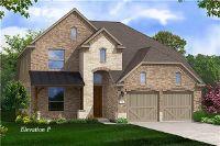 Home for sale: 9222 Monarch Field Ln., Cypress, TX 77433
