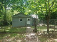 Home for sale: 2977 S.W. Fifth, Atlanta, GA 30315