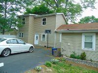 Home for sale: 25 Mcnabb Rd., Lake Hopatcong, NJ 07849